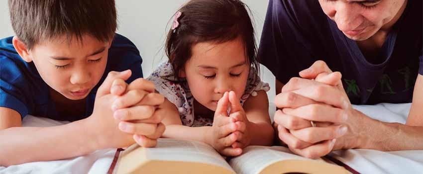 Dificuldades em seguir o ano bíblico? Essas 7 dicas poderão te ajudar!