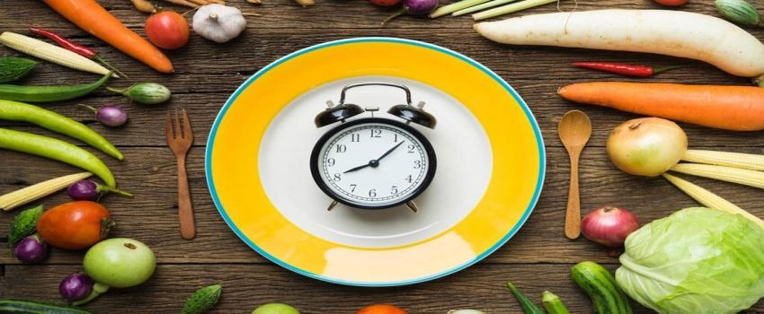 Comer de 3 em 3 horas é perder peso, mito ou verdade?