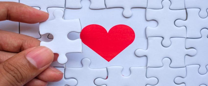 9 Dicas Para Encontrar (ser) o Par Perfeito